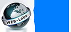 IT-аутсорсинг, разработка web сайтов