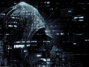 Защита информации в организации