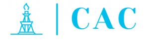 Central Asia Company