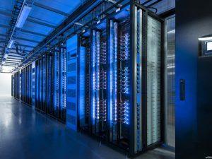 Установка, настройка и сопровождение серверов